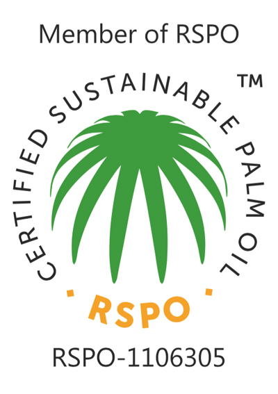 responsible palm oil